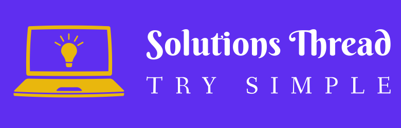 Solutions Thread | Top Website Developer | GTA | Toronto|